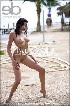 Natural Walk 2