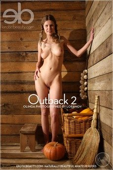 Outback 2