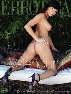 Valendum