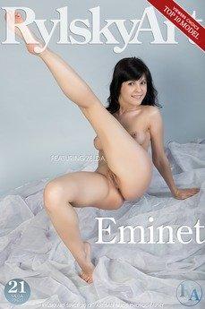 Eminet
