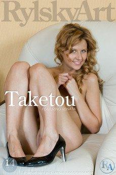 Taketou