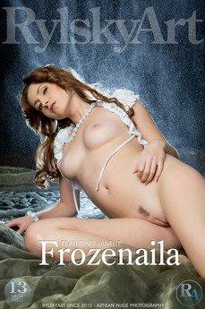 Frozenaila