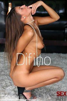 Difino