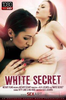 White Secret