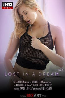 Lost in a Dream Vol 5