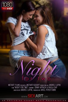 Night For Two