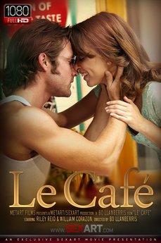 Le' Cafe