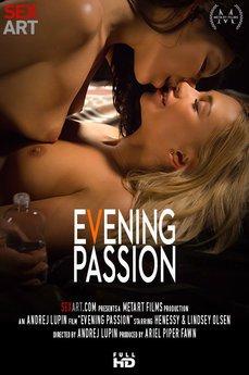 Evening Passion