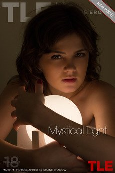Mystical Light