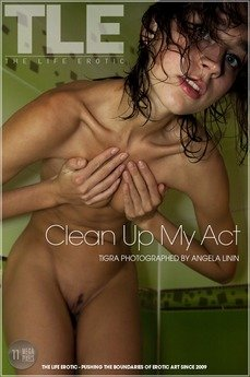 Clean Up My Act