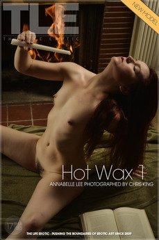 Hot Wax 1
