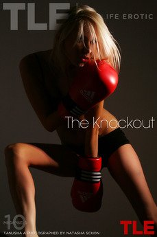 The Knockout