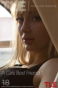 A Girls Best Friend 1