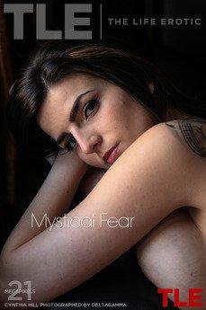 Mystical Fear