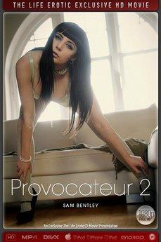 Provocateur 2