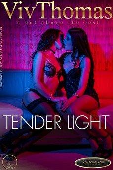 Tender Light