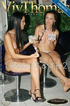 'Unfaithful 3 & 4'-pt-2