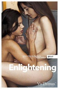 Enlightening