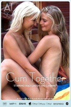 Cum Together