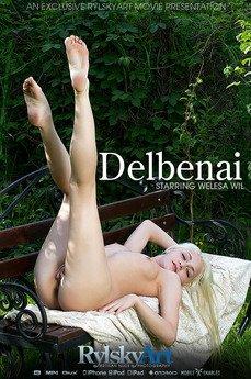 Delbenai