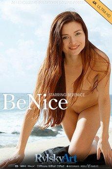 BeNice