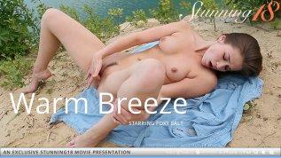 Warm Breeze