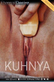 Kuhnya