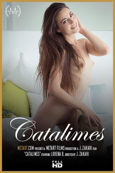 Catalimes