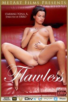 Flawless