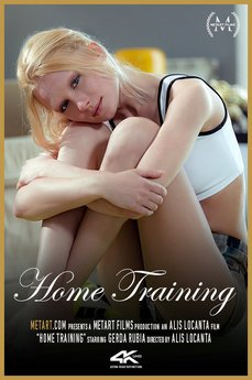 Home Training
