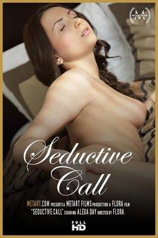 Seductive Call