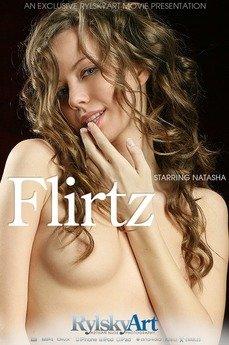 Flirtz