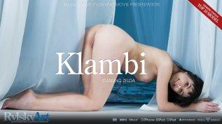 Klambi