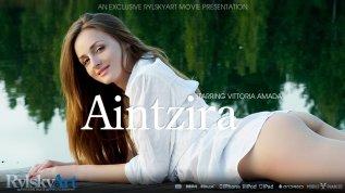 Aintzira