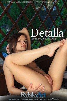 Detalla