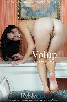 Volup
