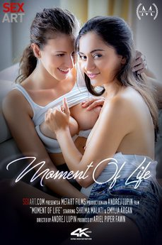 Moment Of Life