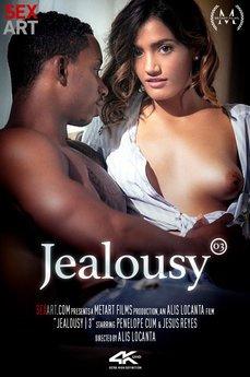 Jealousy 3