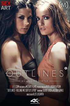 Outlines Episode 8 - Killing Me Softly