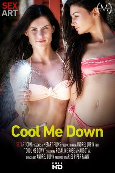 Cool Me Down