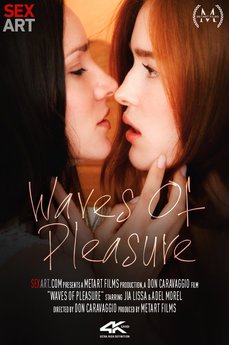 Waves of Pleasure
