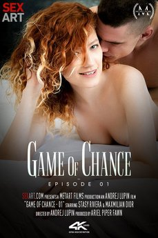 Game Of Chance Episode 1