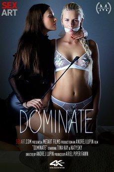 Dominate