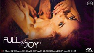 Full Of Joy Episode 1