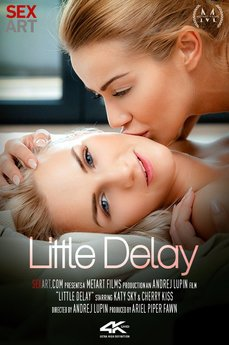 Little Delay