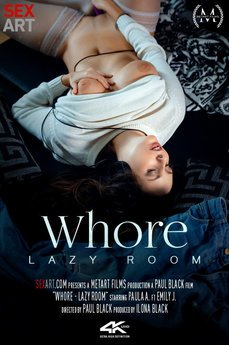 Whore - Lazy Room