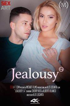 Jealousy 4