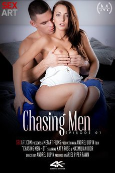 Chasing Men Episode 1