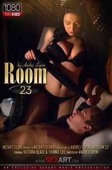 Room No. 023
