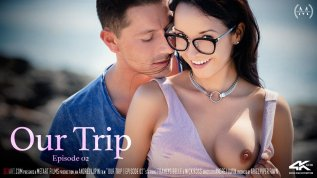 Our Trip Episode 2